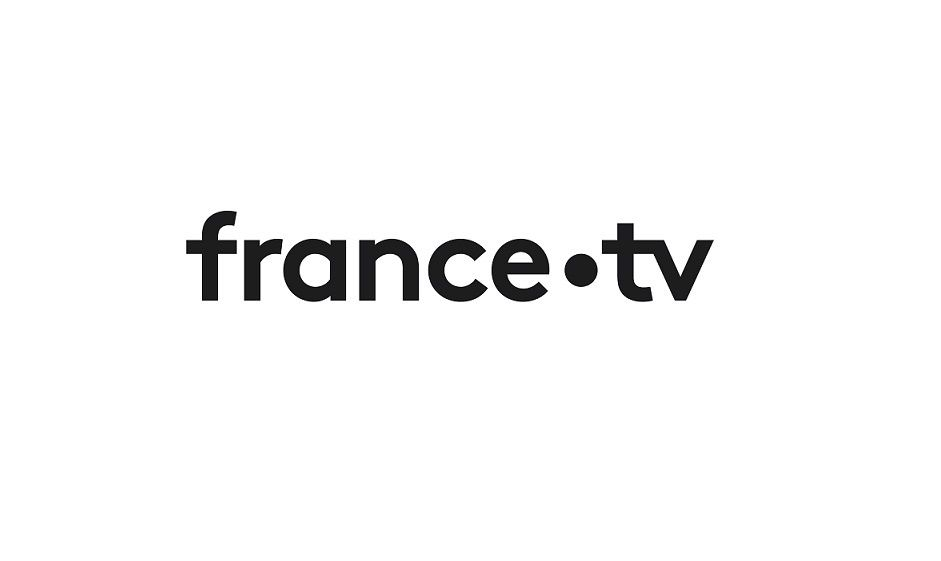 Réforme de l'audiovisuel public : Suppression de France 4, beaucoup plus de programmes régionaux sur France 3