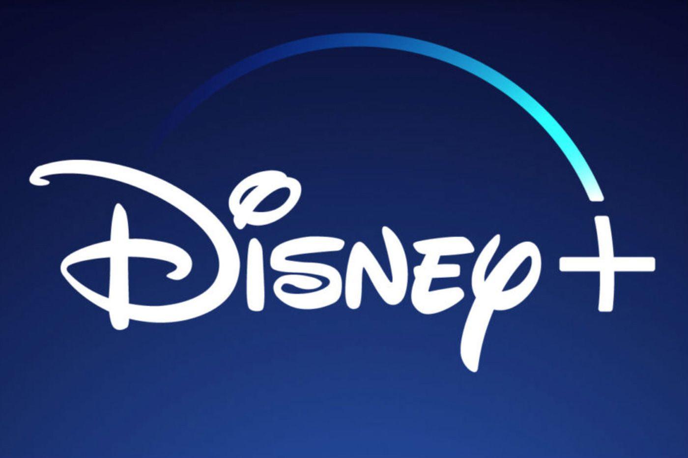 Disney+ disponible dès mardi dans les offres Canal+