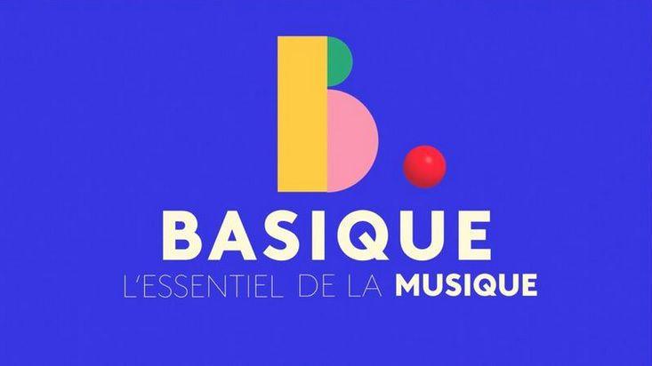 """Concert de Thomas Dutronc dans """"Basique"""" ce vendredi sur France 2"""