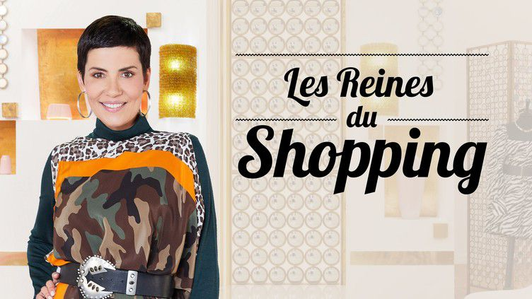 """Les Reines du shopping"" (© Maurizio PIGHIZZINI/M6)"