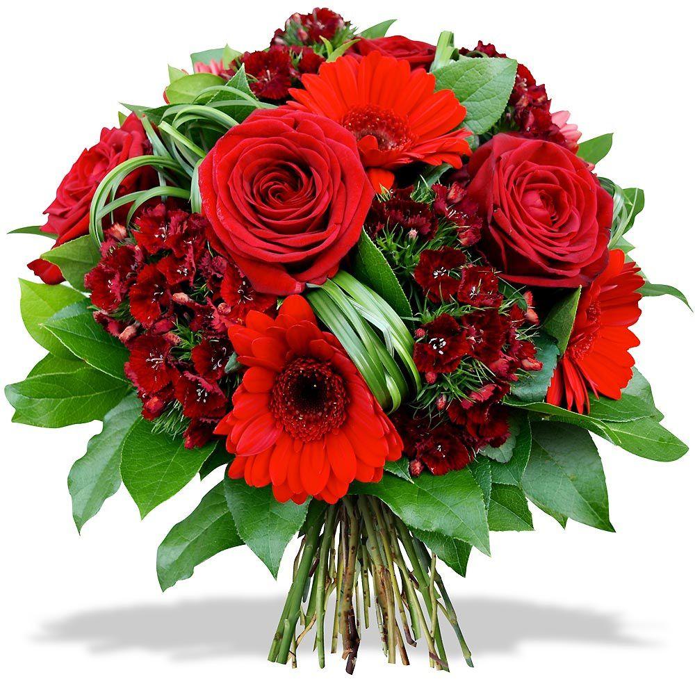 Une bonne fête à toutes les mamans du monde.Que ces quelques fleurs viennent réchauffer vos coeurs.