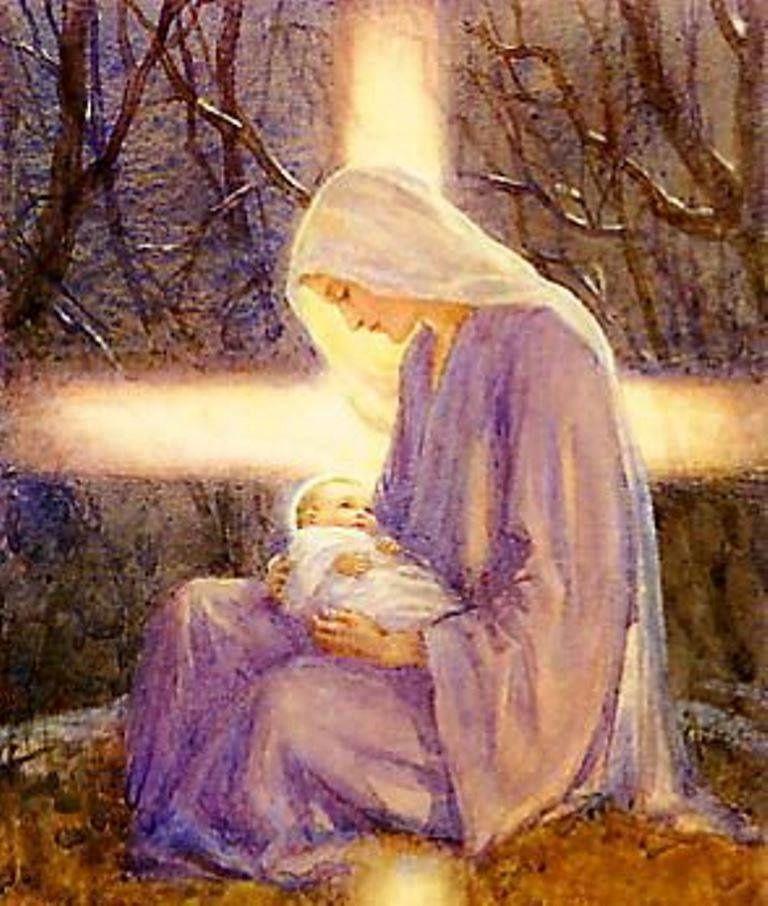 Un nouvel an placé sous le signe de la paix et de Marie Ob_d883f0_99985-ob-14d460-9296-10153450562389917