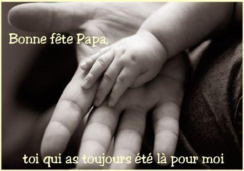 7c0f7876ca28 Prière pour la fête des pères - Jardinier de Dieu
