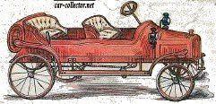 DOCUMENT: AUTOS A PEDALES: UN SIECLE DE VOITURES A PEDALES - PEDAL CARS