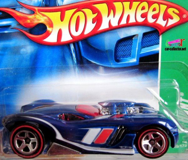 16 ANGELS HOT WHEELS 1/64