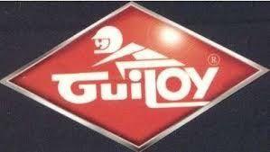 catalogue Guiloy