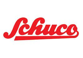 catalogue schuco 1940