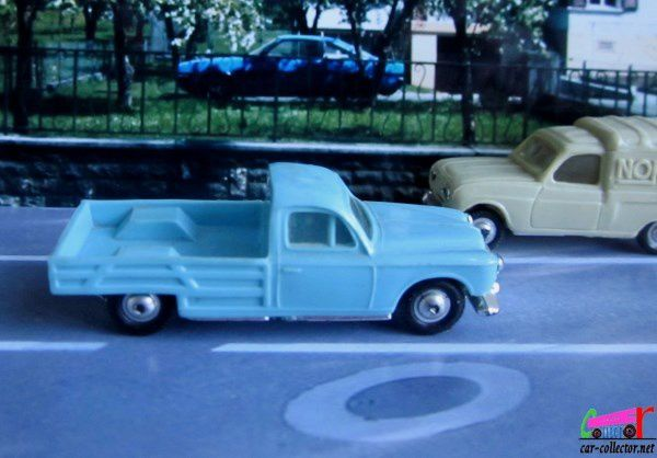 peugeot-403-t4z-pick-up-micro-miniatures-norev-1-86