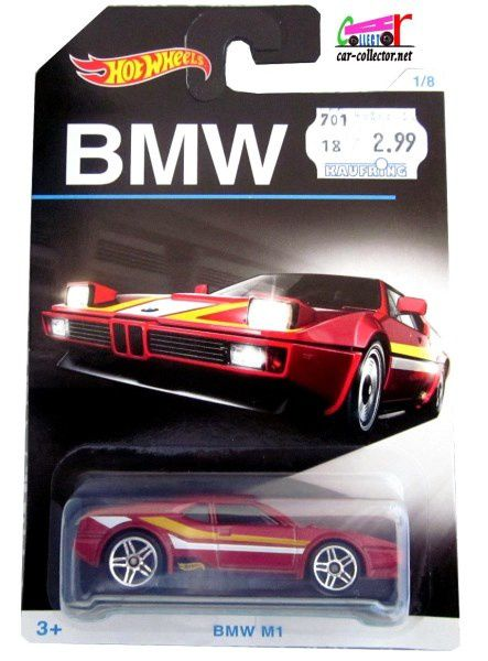 bmw-m1-rouge-hot-wheels-1-64-series-bmw