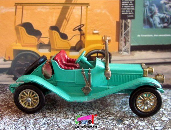 1911-maxwell-roadster-matchbox-yesteryear