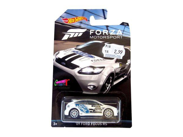 2009-ford-focus-rs-forza-motorsport-hot-wheels