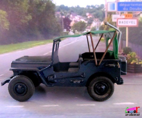 jeep-willys-police-france-jouets-1-43