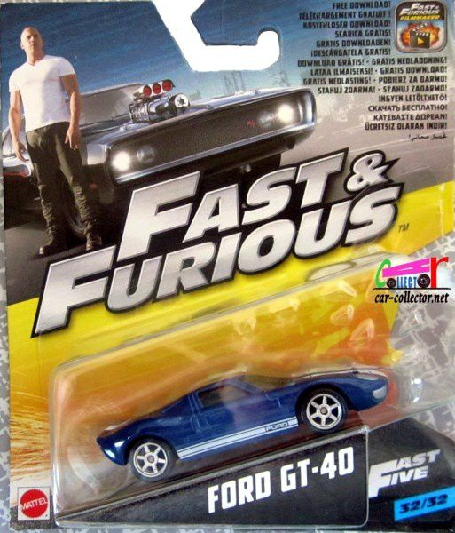 ford-gt40-fast-and-furious-5-vin-diesel-mattel-1-55