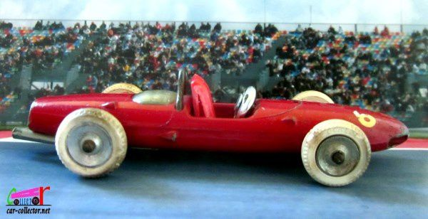 ferrari-f1-solido-made-in-france-1-43
