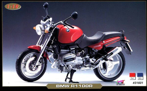 moto-bmw-r-1100-r-maisto