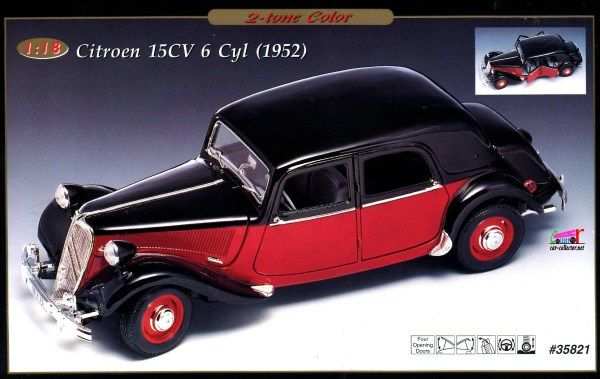 citroen-traction-15cv-2-tons-color-maisto