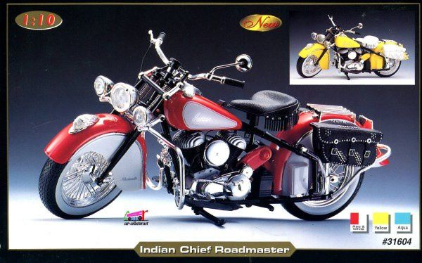 moto-indian-chief-roadmaster-maisto