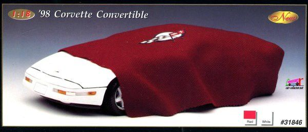chevrolet-corvette-convertible-1998-maisto