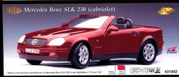mercedes-slk-230-cabriolet-maisto