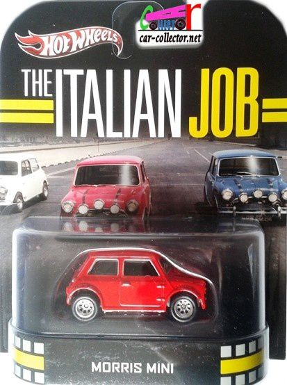 austin-mini-cooper-italian-job-braquage-a-l-italienne-gary-gray-hot-wheels-entertainement-1-64