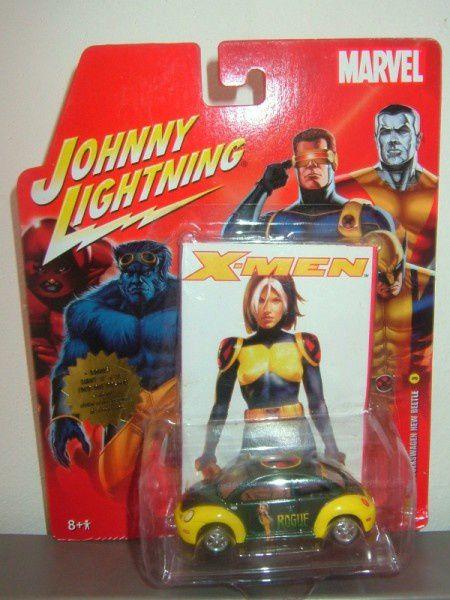 new-beetle-rogue-x-men-johnny-lightning