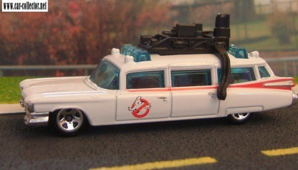 59-cadillac-ghostbusters-ecto-1-hot-wheels