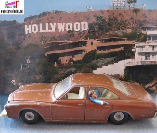 buick-regal-kojak-telly-savalas-corgi-1-36