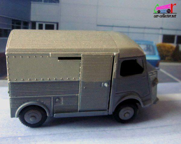 camionnette-citroen-1200-kg-tub-type-h-dinky-toys-25c