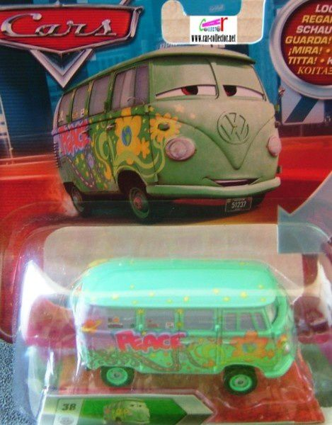 filmore-the-cars-love-and-peace-cars-disney-pixar