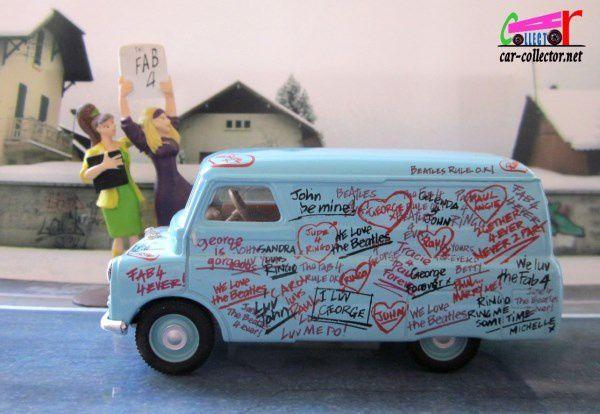 van-beatles-graffitis-corgi