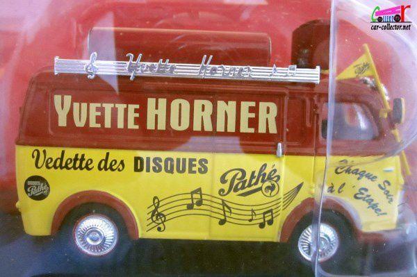 peugeot-d4a-yvette-horner-vedette-des-disques-pathe-fabuleuse-histoire-des-vehicules-publicitaires-hachette