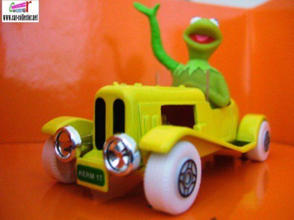 kermitt-la-grenouille-the-muppets-show-corgi
