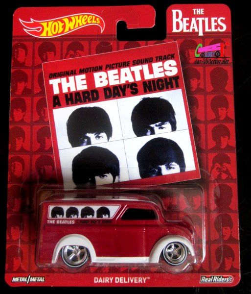 ford-dairy-delivery-hard-days-night-beatles-hot-wheels