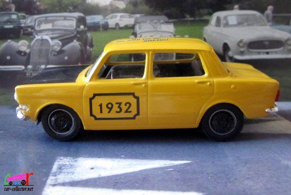 simca-1000-rallye-2-1972-anniversaire-70-ans-portes-ouvertes-solido-1932-2002-1-43