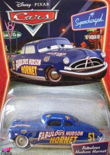 fabulous-hudson-hornet-the-cars-disney