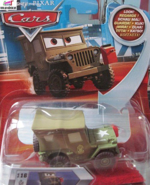 sergent-jeep-willys-the-cars-disney