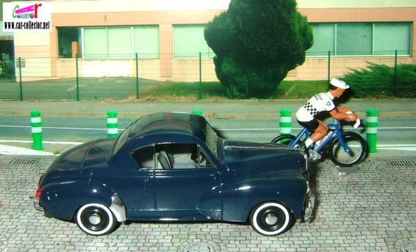 peugeot-203-coupe-solido-1-43-45105