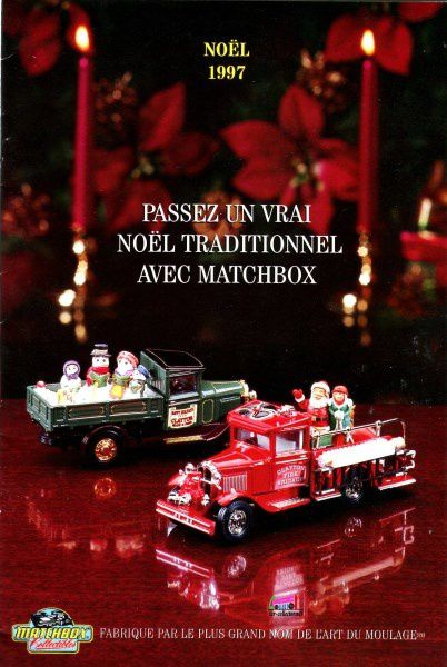 catalogue-matchox-noel-1997-catalog-matchbox-christmas-1997