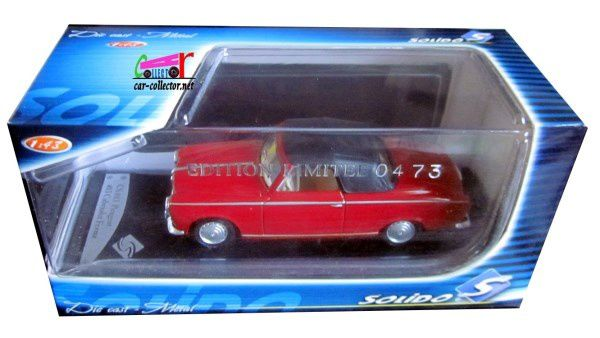 peugeot-403-cabriolet-ferme-club-solido-cs013-made-in-china