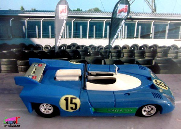 matra-simca-670-ms-courte-henri-pescarolo-graham-hill-solido-boite-bleu-blanc-rouge-1-43