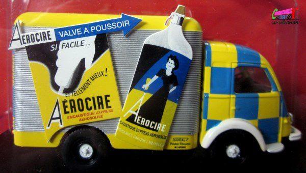 renault-1400-kg-typhon-cire-en-aerosol-ixo-1-43-fabuleuse-histoire-des-vehicules-publicitaires-hachette