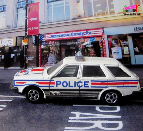 renault-18-break-police-norev-american-candy-londres