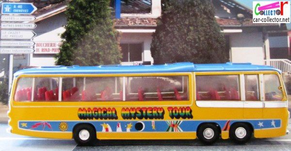 autobus-bedford-the-magical-mystery-tour-the-beatles