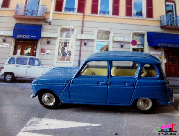 renault-4l-blue-dinky-toys-made-in-spain-1-43