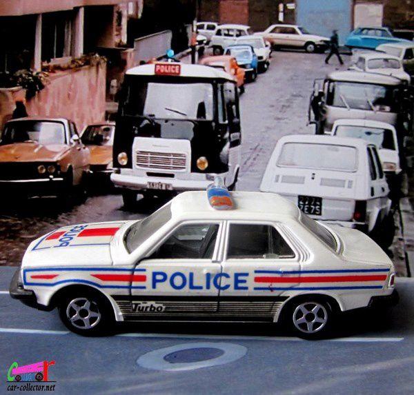 renault-18-tl-turbo-police-les-miniatures-de-norev-1-43-805-2a