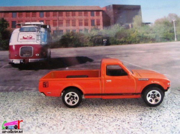 datsun-620-pick-up-2014-139-serie-off-road-bcd74-hot-wheels-1-64