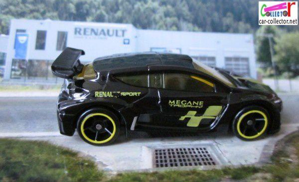 renault-megane-trophy-sport-2011-016-serie-hw-premiere-hot-wheels-1-64