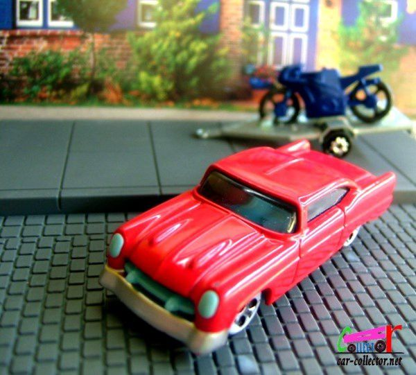 2k57-chevy-glo-rider-mc-donalds-usa-happy-meal-2001-hot-wheels