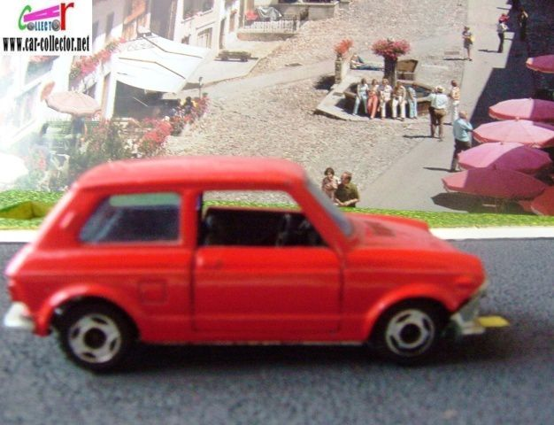 autobianchi-a112-rouge-politoys-1-43-made-in-italy-e26