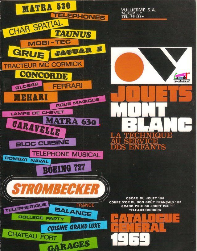 catalogue-jouets-mont-blanc-1969-rumilly-74